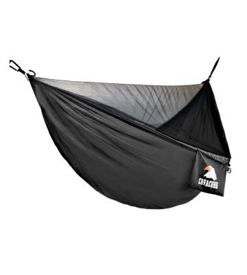 Hamac de Camping Covacure