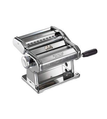 Machine à pâtes Marcato Atlas
