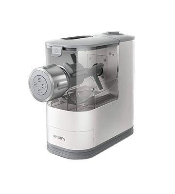 Philips HR2345-19