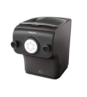 Philips HR2382 / 10