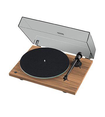 La Meilleure Platine Vinyle 2020 Comparatif Par Selectos