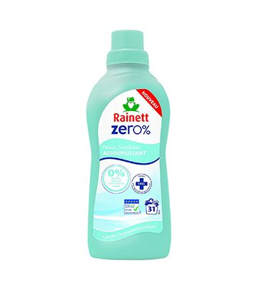 Rainett Zéro % (750 ml)