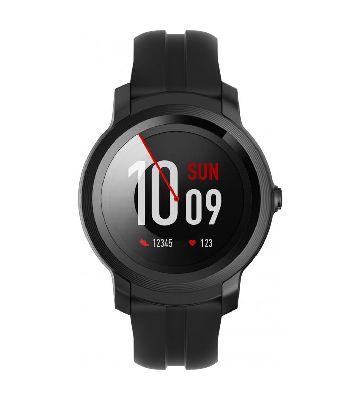 Ticwatch Mobvoi E2