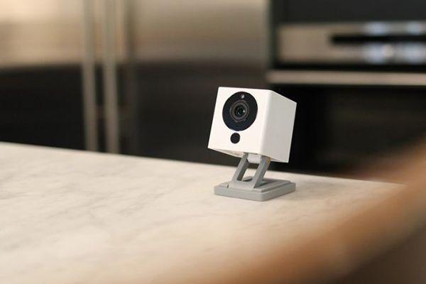 Wyze Cam 1080p