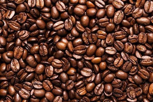 Blend 100 Arabica (Brésil, Pérou, Éthiopie)