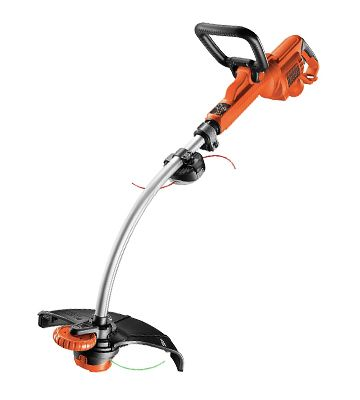Black et Decker GL9035-QS