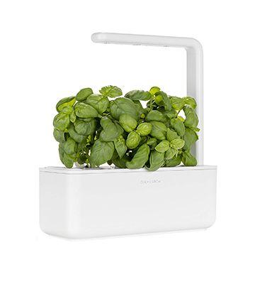 Click & Grow Smart Garden 3