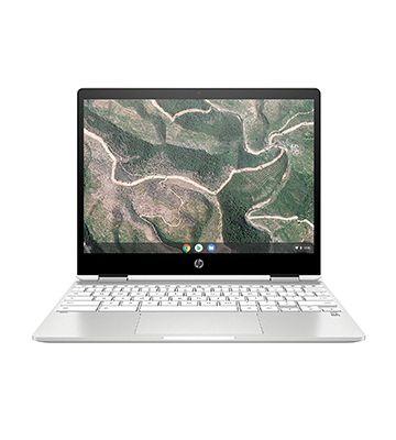 HP X360 12b