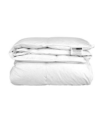 15 Tog poids lourd hiver chaud de luxe couette//couette coton//microfibre King Size