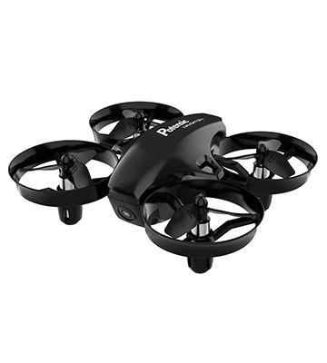 Le mini drone de Potensic