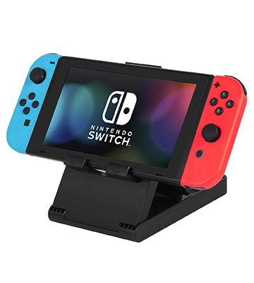 Le support pour Nintendo Switch de chez Younik