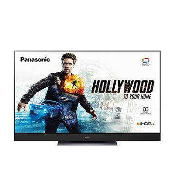 Panasonic TX-55GZ2000