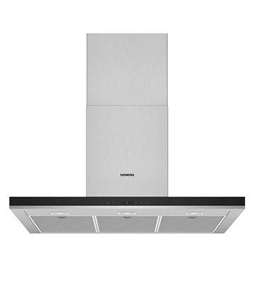 Siemens IQ500 LC97BHP50