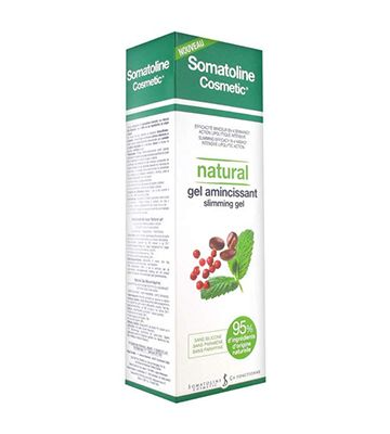 La Mejor Crema Anticelulitis