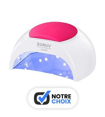 SunUV Sun2C