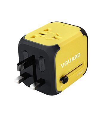 VGuard 2 USB