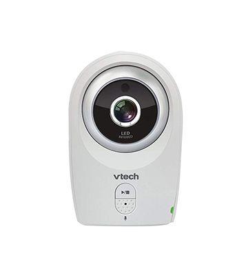 Vtech XL Expert BM4400