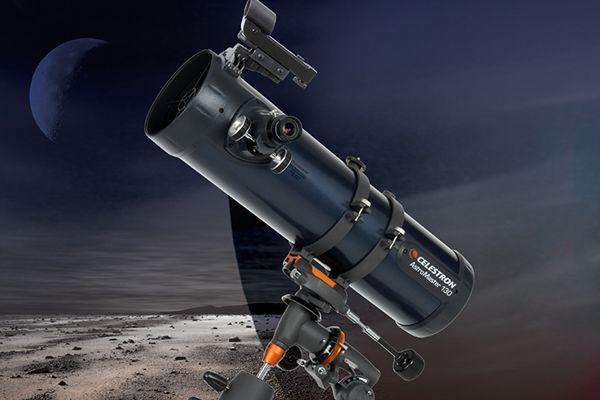 LPC Prism/áticos 30-260X160 Potente telescopio del zumbido HD profesional Vison High Times binoculares de largo alcance for los adultos Mirando las estrellas de caza al aire libre de los prism/áticos Mu