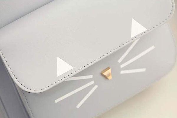 Le sac à dos de chez Marinka
