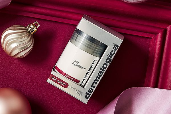 Dermalogica Daily Superfoliant Age Smart