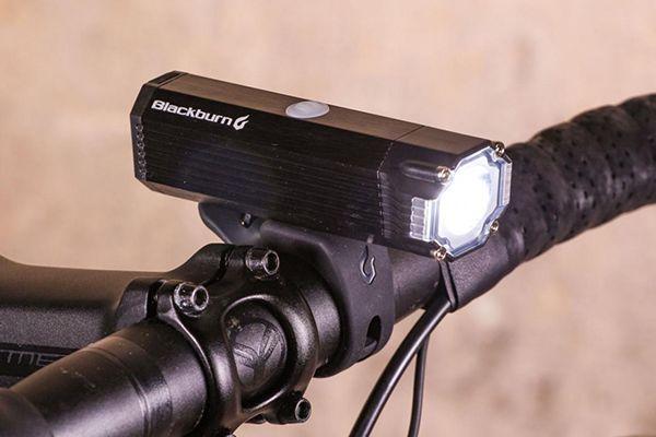 Blackburn Dayblazer 800