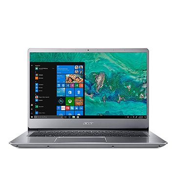 Acer Swift 3 (SF314-56-37WU)
