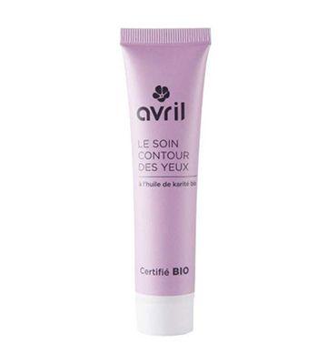 Avril Soin Contour des Yeux (40 ml)