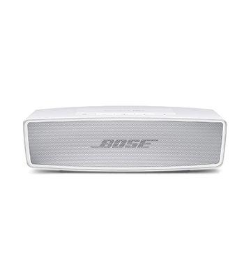 Bose Soundlink Mini II Edition Spéciale