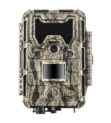 Bushnell Trophy Cam HD Aggressor No-Glow