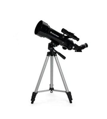 Celestron Travelscope 70 mm