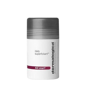 Dermalogica Daily Superfoliant Age Smart (13 g)