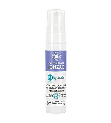 Eau Thermale Jonzac Rehydrate Soin Contour Yeux (15 ml)