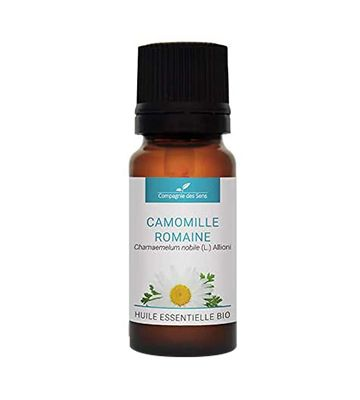 La Camomille Romaine (10 ml)