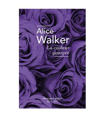 La Couleur Pourpre, d'Alice Walker (1982)