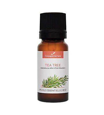 Le Tea Tree (10 ml)