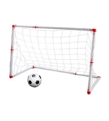 Le but de football Forza