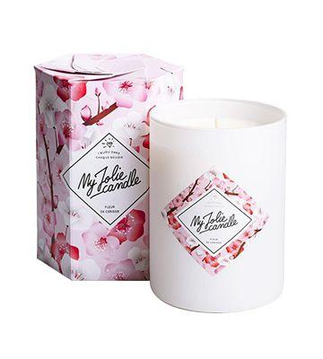 My Jolie Candle Fleur de Cerisier