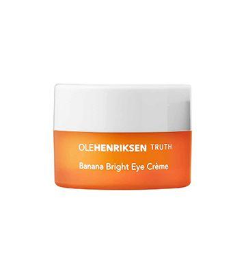 Ole Henriksen Banana Bright Eye Cream (15 ml)