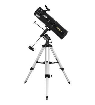 Omegon N150/750 EQ-3