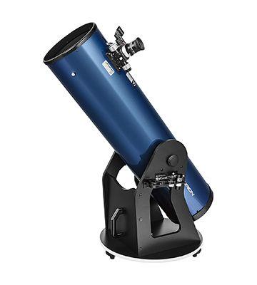 Orion SkyQuest XT10 Plus