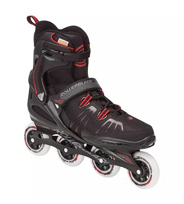 Rollerblade Fitness XL