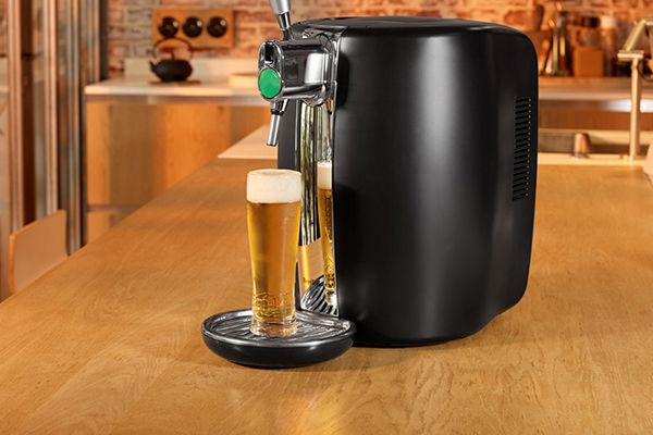 Beertender VB 310E10