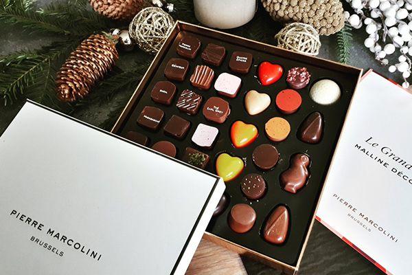 Le Meilleur Chocolat 2021 Comparatif Par Selectos