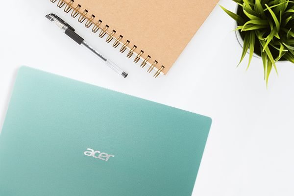 Acer Swift 1 SF114-32-P4CQ