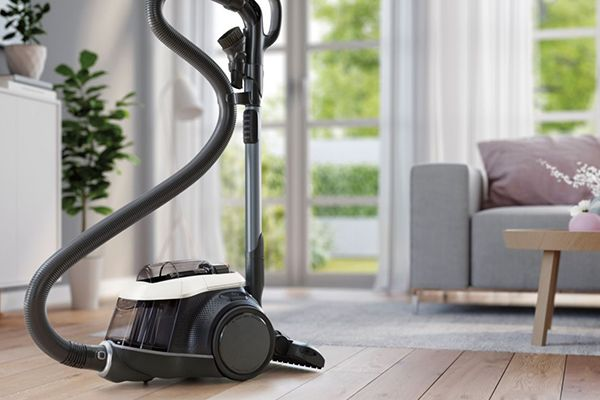 Electrolux Pure C9 Allergy