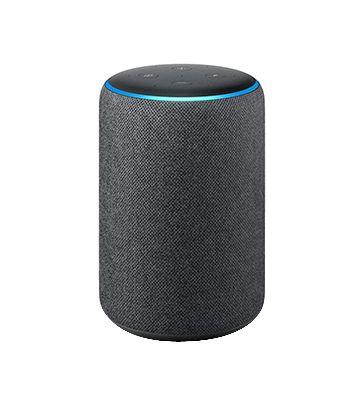 Amazon Echo Plus (2ème génération)