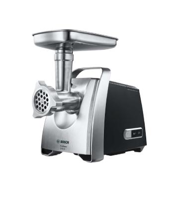 Bosch ProPower MFW68640