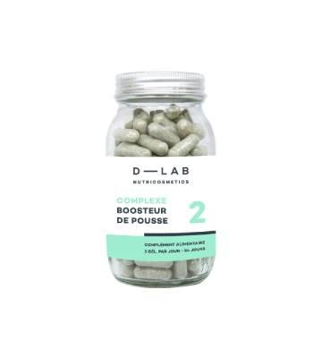 D-Lab Complexe Booster de Pousse_1