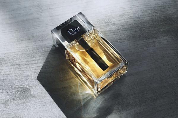 El Mejor Perfume Para Hombre 2021 Comparación De Selectos