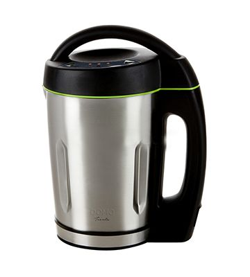 Domo Soup Maker DO498BL